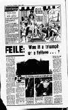 Evening Herald (Dublin) Wednesday 04 August 1993 Page 6
