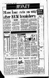 Evening Herald (Dublin) Wednesday 04 August 1993 Page 8
