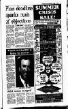 Evening Herald (Dublin) Wednesday 04 August 1993 Page 9