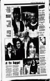 Evening Herald (Dublin) Wednesday 04 August 1993 Page 11