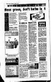 Evening Herald (Dublin) Wednesday 04 August 1993 Page 12