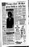 Evening Herald (Dublin) Wednesday 04 August 1993 Page 13