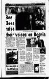 Evening Herald (Dublin) Wednesday 04 August 1993 Page 17