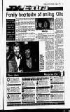 Evening Herald (Dublin) Wednesday 04 August 1993 Page 21