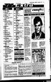 Evening Herald (Dublin) Wednesday 04 August 1993 Page 23