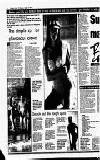 Evening Herald (Dublin) Wednesday 04 August 1993 Page 24