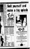 Evening Herald (Dublin) Wednesday 04 August 1993 Page 25