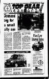 Evening Herald (Dublin) Wednesday 04 August 1993 Page 33