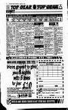 Evening Herald (Dublin) Wednesday 04 August 1993 Page 36
