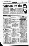 Evening Herald (Dublin) Wednesday 04 August 1993 Page 38