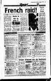 Evening Herald (Dublin) Wednesday 04 August 1993 Page 39