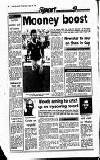Evening Herald (Dublin) Wednesday 04 August 1993 Page 46