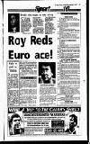 Evening Herald (Dublin) Wednesday 04 August 1993 Page 47