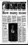 Evening Herald (Dublin) Monday 02 January 1995 Page 2