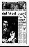 Evening Herald (Dublin) Monday 02 January 1995 Page 3