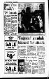 Evening Herald (Dublin) Monday 02 January 1995 Page 4