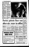 Evening Herald (Dublin) Monday 02 January 1995 Page 6
