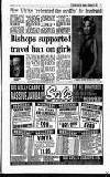 Evening Herald (Dublin) Monday 02 January 1995 Page 7
