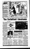 Evening Herald (Dublin) Monday 02 January 1995 Page 8