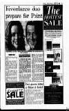 Evening Herald (Dublin) Monday 02 January 1995 Page 9