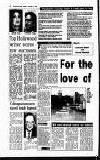 Evening Herald (Dublin) Monday 02 January 1995 Page 10