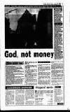 Evening Herald (Dublin) Monday 02 January 1995 Page 11