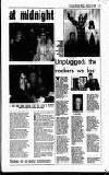 Evening Herald (Dublin) Monday 02 January 1995 Page 13