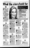 Evening Herald (Dublin) Monday 02 January 1995 Page 14
