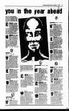Evening Herald (Dublin) Monday 02 January 1995 Page 15