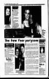 Evening Herald (Dublin) Monday 02 January 1995 Page 16