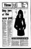 Evening Herald (Dublin) Monday 02 January 1995 Page 17