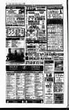 Evening Herald (Dublin) Monday 02 January 1995 Page 18