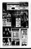 Evening Herald (Dublin) Monday 02 January 1995 Page 19