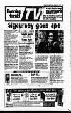 Evening Herald (Dublin) Monday 02 January 1995 Page 21