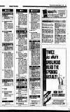Evening Herald (Dublin) Monday 02 January 1995 Page 23