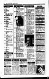 Evening Herald (Dublin) Monday 02 January 1995 Page 24