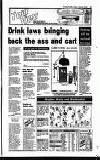 Evening Herald (Dublin) Monday 02 January 1995 Page 25