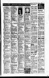 Evening Herald (Dublin) Monday 02 January 1995 Page 27