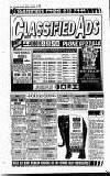 Evening Herald (Dublin) Monday 02 January 1995 Page 28