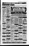 Evening Herald (Dublin) Monday 02 January 1995 Page 29