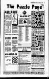 Evening Herald (Dublin) Monday 02 January 1995 Page 31