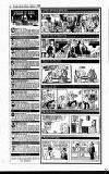 Evening Herald (Dublin) Monday 02 January 1995 Page 32