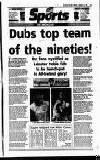 Evening Herald (Dublin) Monday 02 January 1995 Page 33