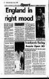 Evening Herald (Dublin) Monday 02 January 1995 Page 34