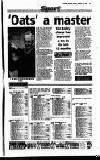 Evening Herald (Dublin) Monday 02 January 1995 Page 37