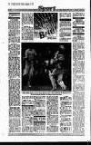 Evening Herald (Dublin) Monday 02 January 1995 Page 38