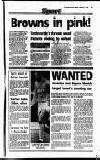 Evening Herald (Dublin) Monday 02 January 1995 Page 39
