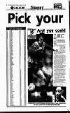 Evening Herald (Dublin) Monday 02 January 1995 Page 40