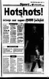 Evening Herald (Dublin) Monday 02 January 1995 Page 41