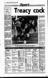 Evening Herald (Dublin) Monday 02 January 1995 Page 42